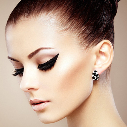 parrucchiere-bravetta-roma-makeup-malafemmina