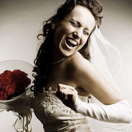 parrucchiere-bravetta-roma-sposa-malafemmina